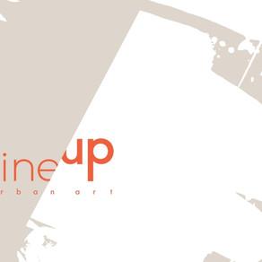 Line Up – Montpellier