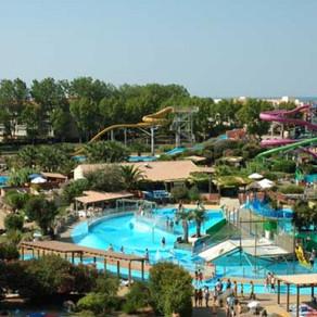 Aqualand - Le Cap d'Agde