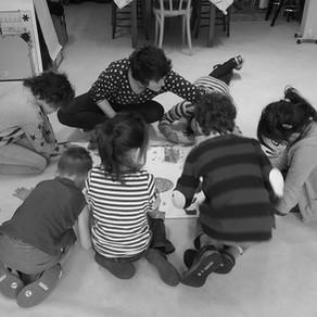 L'Atelier de Mo - Montpellier