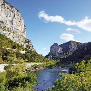 Grotte des Demoiselles - Saint-Bauzille-de-Putois