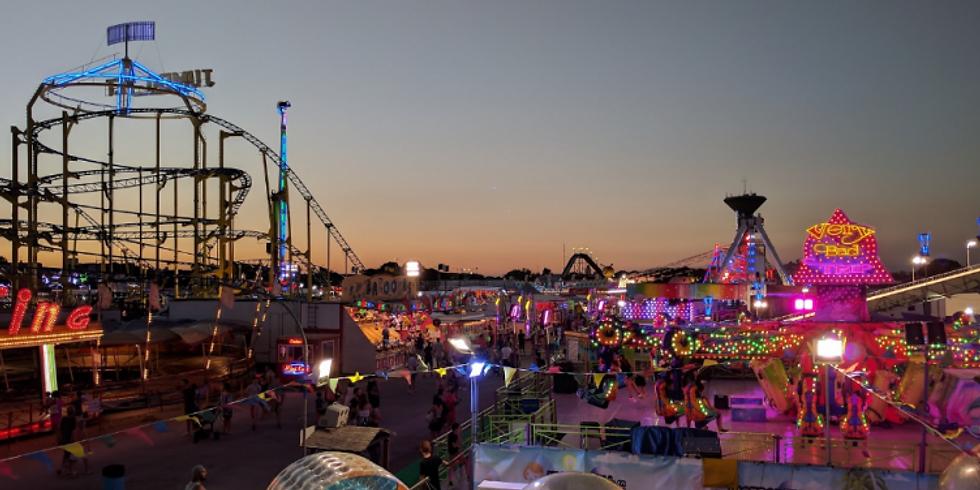 Luna Park Amigoland
