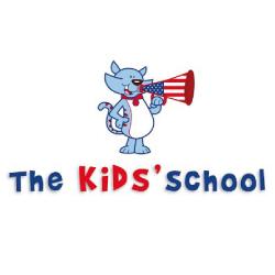 The Kids' School - Montpellier