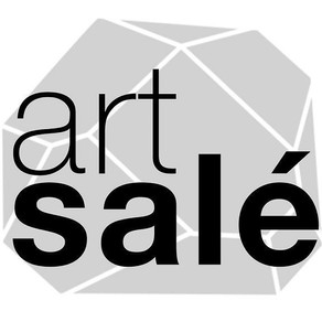 Art salé - Montpellier