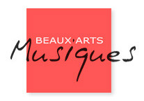 École de musique des Beaux-Arts – Montpellier
