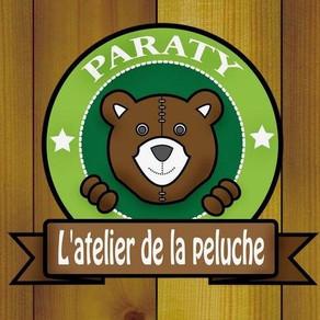 L'Atelier de la peluche - Montpellier