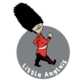 Little Anglais - Montpellier