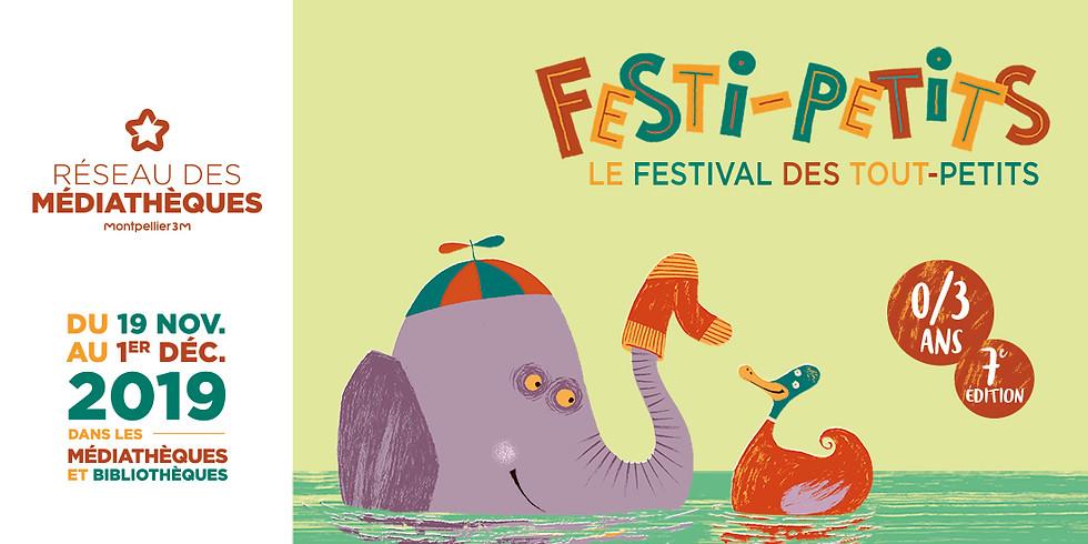 Festi-Petits