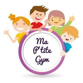 Ma P'tite Gym - Montpellier et alentours