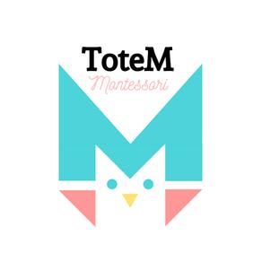 ToteM Montessori - Prades-le-Lez