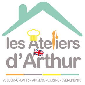 Les Ateliers d'Arthur - Montpellier