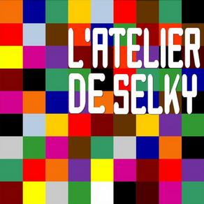 L'atelier de Selky - Lattes