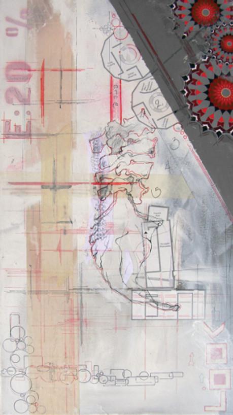 Άτιτλο-20x70-μεικτή τεχνική