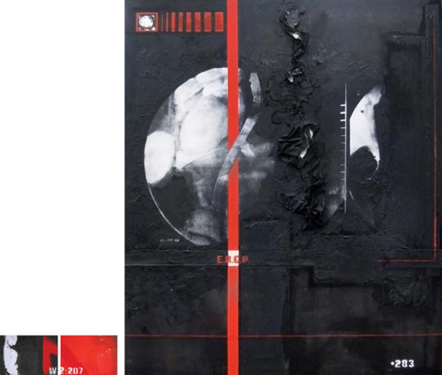 Άτιτλο-240x150-3πτυχο-μεικτή τεχνική