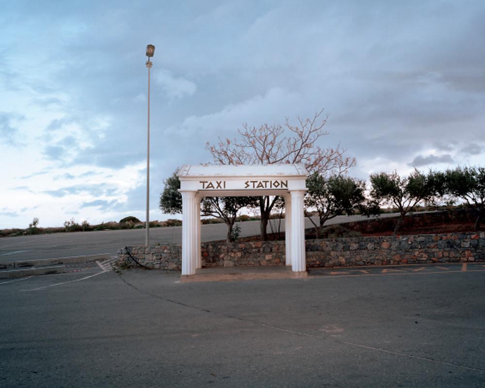 TSAGKARAKHI 011