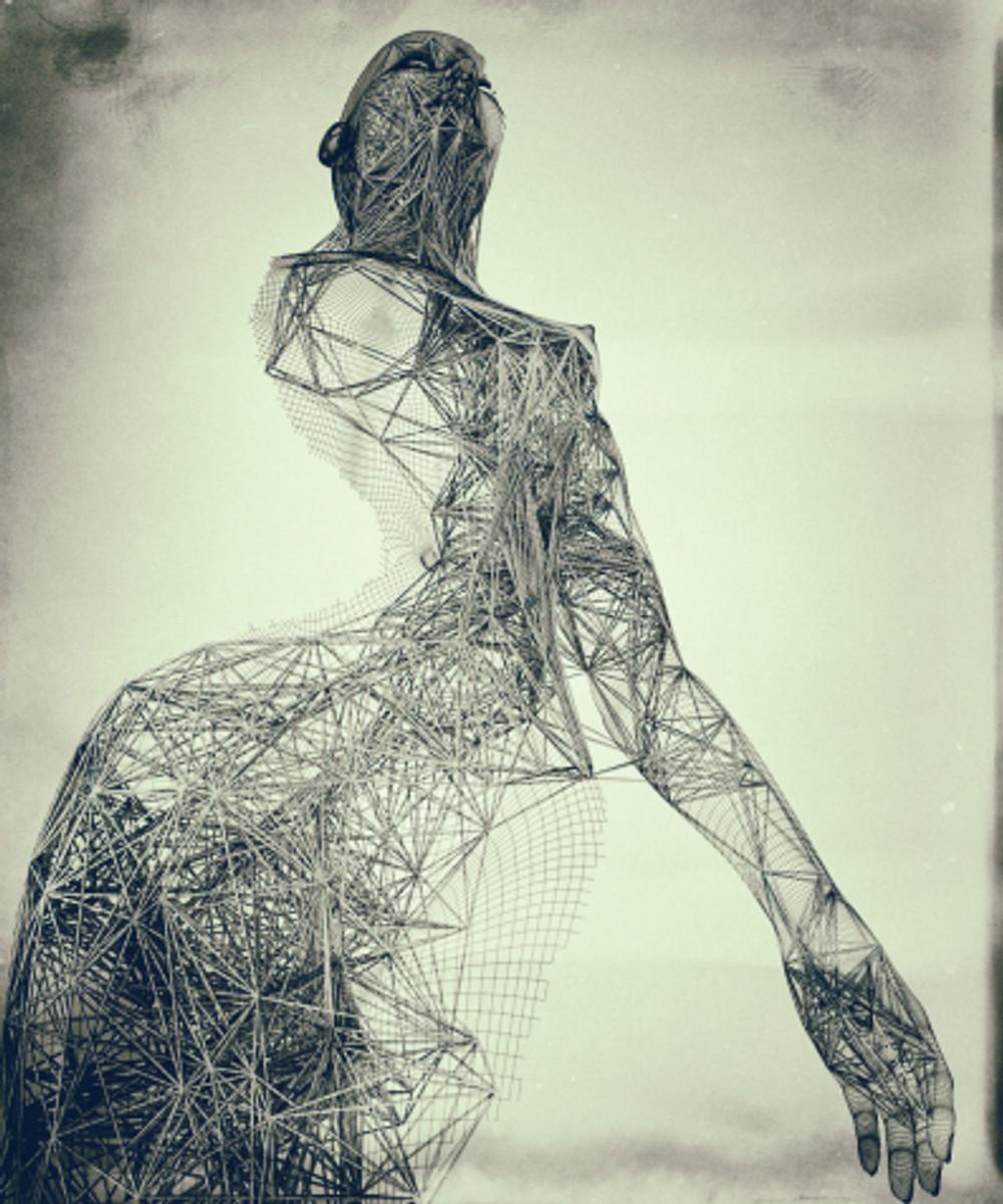 bent_digital art_2017