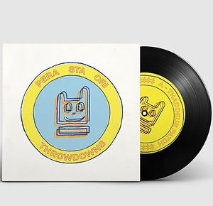 __Vinyl Record PSD MockUp_PERA STA ORI_F