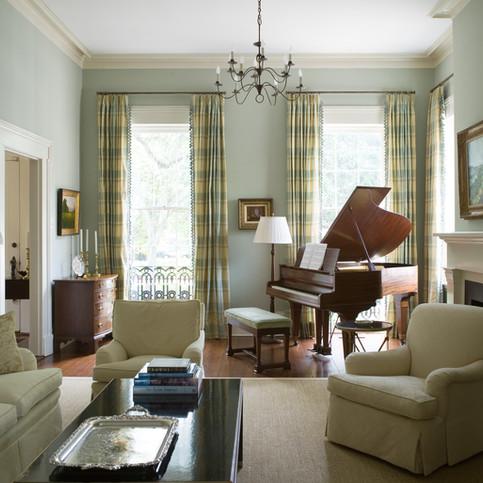 Living Room & Piano.jpg
