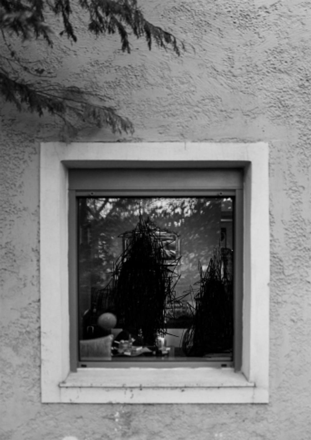 Άτιλτο, ψηφιακή φωτογραφία, 2018