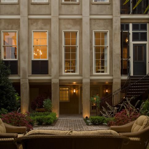 Courtyard Facing Home.jpg