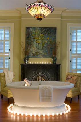 bath candles1.jpg