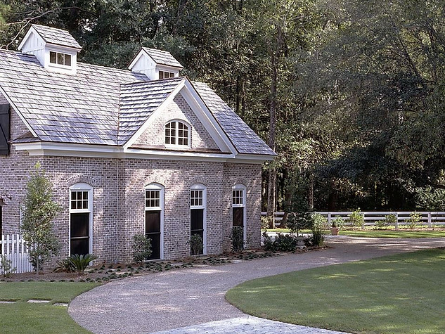 LOWCOUNTRY TRADITIONAL