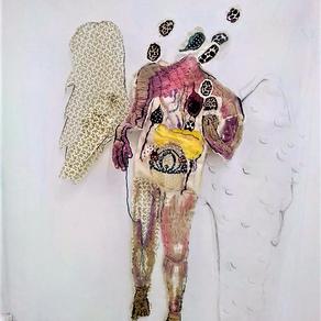 Αλίκη Σιτζόγλου – Alice Sitzoglou
