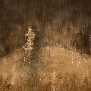 Θωμάς Λιούτας – Thomas Lioutas