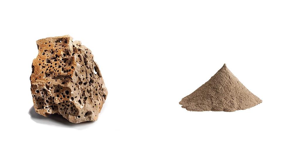 -σχέσεις σπλαχνικές- πέτρα. 55x50x45 cm -visceral relations- stone. 2014