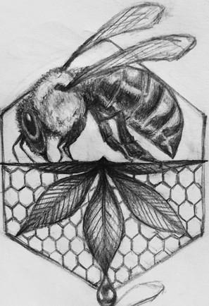 Honeybee's Hemporium