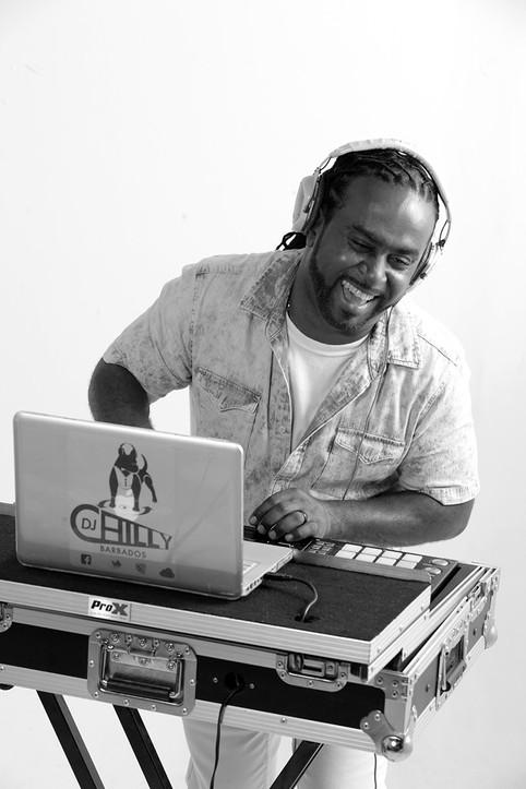 DJ Chilly 2045.jpg