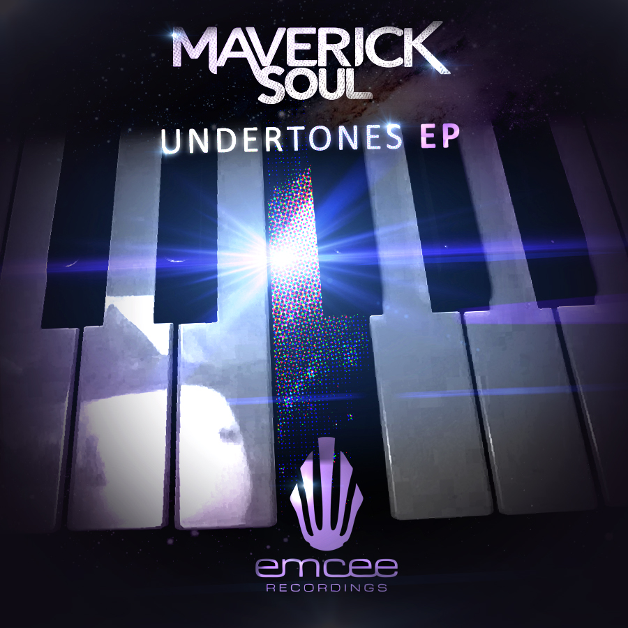 Maverick_Soul_Undertones_EP_cover_900x900_revised.jpg