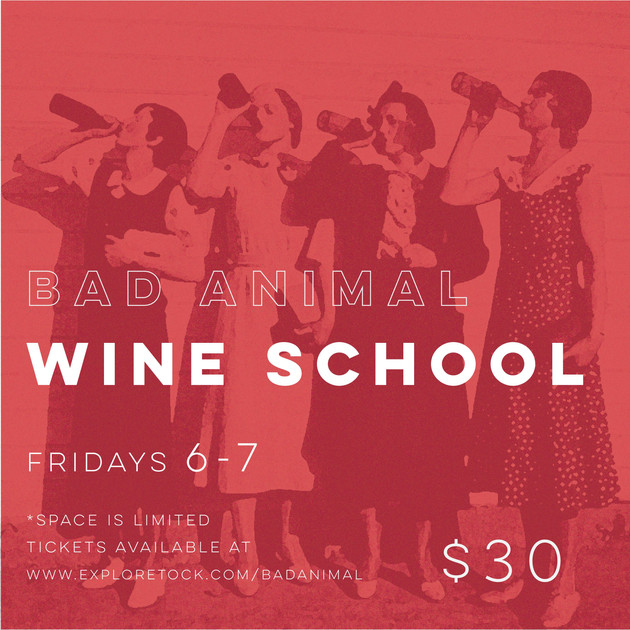 Wine School Generic.jpg
