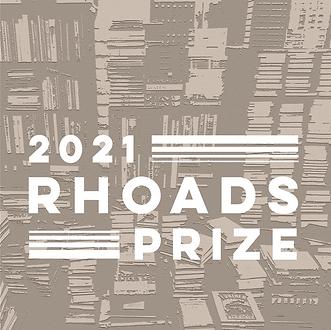 rhoads prize.png