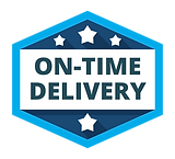 GeekSpoc-on-time-delivery-icon.png