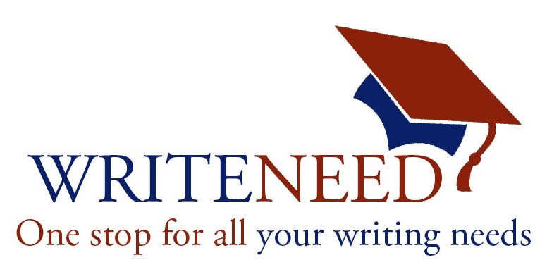 Phd thesis writing chennai