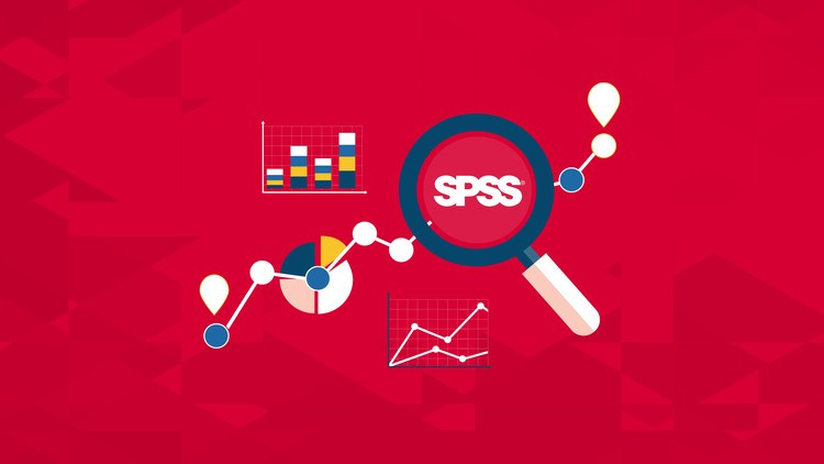 Benefits of SPSS