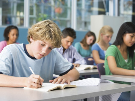 How to enhance academic performance at the time of higher studies?