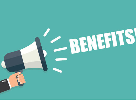Benefits of outsourcing thesis writing