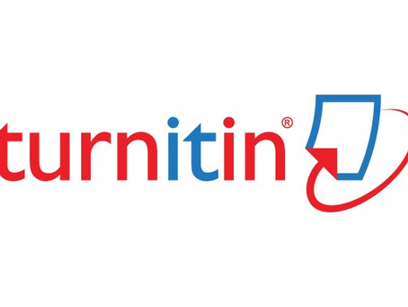 Importance of Turnitin check and how it can be useful in writing your assignment and dissertation