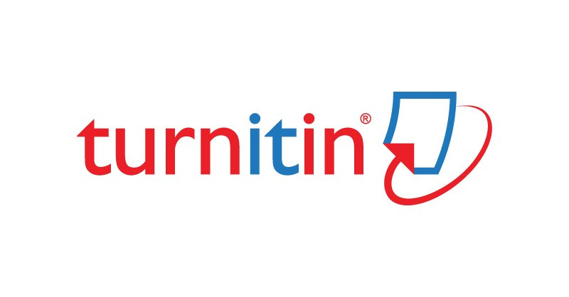 Turnitin for plagiarism reduction