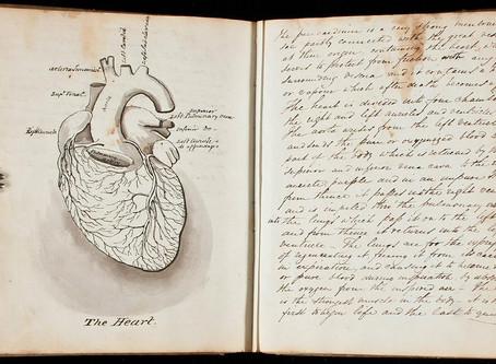 How to write a medical manuscript?