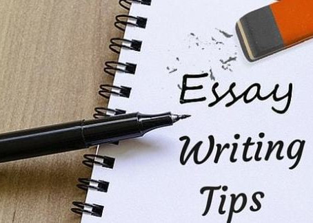 Tips for argumentative essay writing for students