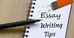tips for argumentative essay writing for students essay writing tips