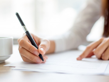 How to write essay writing? Tips for all student
