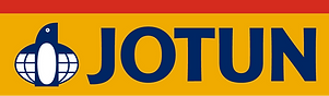 Jotun Logo.png