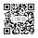 LINE@QRコード.png