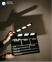 What every business can learn from the movie business