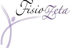 fisio zeta logo.jpg
