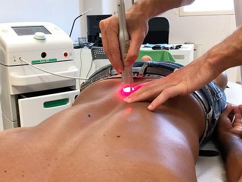 laserterapia.x80729.jpg