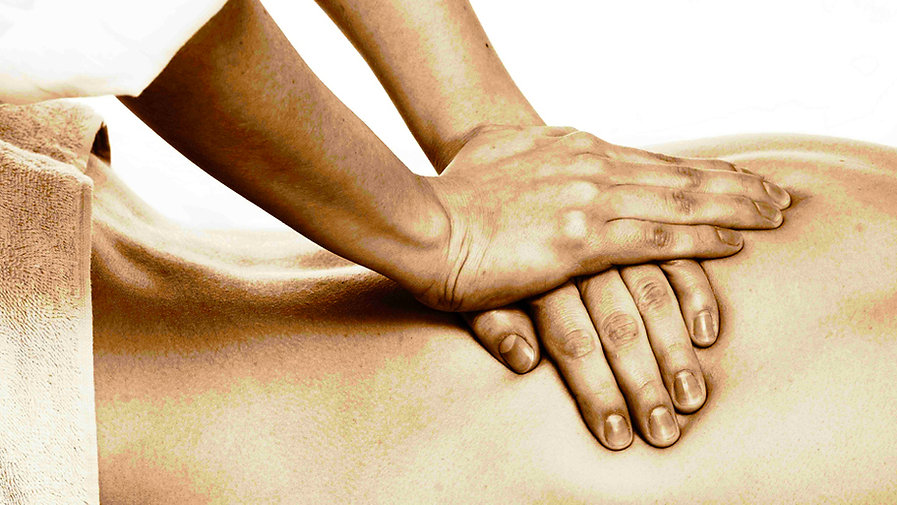 trattamento-osteopatico.jpg